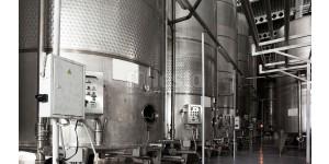 Форфасы для пива обьем 5000 л