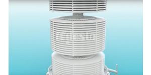 Схема, устройство кизельгурового фильтра