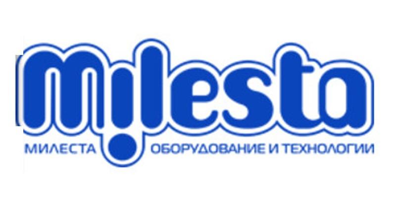 Паллетайзеры