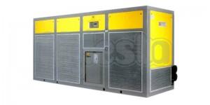 Холодильная машина